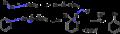 BenzeneBrominationMechanism.png