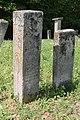 Beršići (Galič), groblje na potesu Kainovac (78).jpg