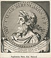 Berengarius I Friuli Erfgoedcentrum Rozet 300 191 d 6 C (70) 20171115 0001.jpg