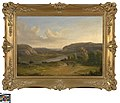 Berglandschap, circa 1807 - circa 1886, Groeningemuseum, 0041061000.jpg