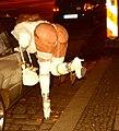 Bergner-prostitute.jpg