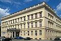 Berlin, Mitte, Am Festungsgraben, Palais am Festungsgraben 01.jpg