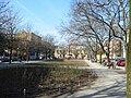 Berlin-Kreuzberg Marheinekeplatz.jpg