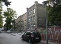 Berlin-Spandau Földerichstraße 29 33.JPG