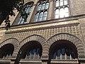 Berlin.07.2013.neue.synagoge.17.JPG
