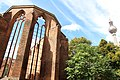 Berlin - Franziskaner-Klosterkirche.jpg