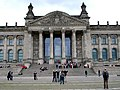 Berlin - Reichstag - panoramio.jpg