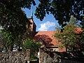 Berlin Heinersdorf Dorfkirche 0011.JPG