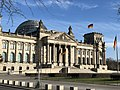 Berlin Impressionen 2020-03-17 34.jpg