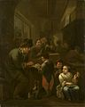 Bernardus van Schijndel 001.jpg