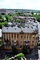 Bernardyńska street, Krakow, Poland.jpg