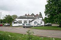 Berrow Village Hall.jpg