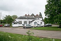 Berrow Village Hall.jpg