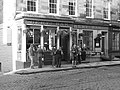 Bert's Bar - geograph.org.uk - 1043092.jpg