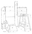 Bertillon - Identification anthropométrique (1893) 247 n&b.png