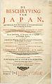 Beschrijving van Japan - titelpagina.jpg