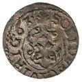 Besittningsmynt från Riga - Skoklosters slott - 109325.tif