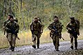 Best Sniper Squad Competition Day 2 161024-A-UK263-971.jpg