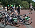 Bethesda green bike tour jeh.jpg