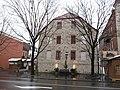 Bethlehem, Pennsylvania (8479724235).jpg