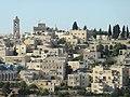 Bethlehem by Mujaddara - panoramio (3437).jpg