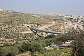 Bethlehem settler only bridge & tunnel.jpg