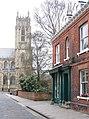 Beverley Minster - geograph.org.uk - 731644.jpg