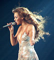 Beyonce, 2007.jpg