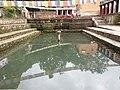 Bhairab Temple 20170706 130651.jpg