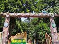 Bharat Scouts & Guides Head Quarter Bhubaneswar.jpg