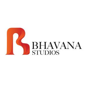 Bhavana Studios.png