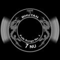 Bhutan stamp disk replica.png
