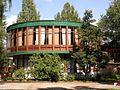 """Biała Góra, """"La Estancia"""" Ekologiczny Park Edukacyjno - Rekreacyjny - fotopolska.eu (242820).jpg"""