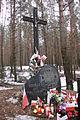 Białoruś wczesną wiosną 2013 05.JPG