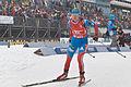Biathlon Oberhof 2013-056.jpg