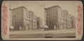 Bible House, N.Y, from Robert N. Dennis collection of stereoscopic views.png