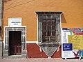 BibliotecaPublicaMunicipalSolidaridadAcambarense I.jpg