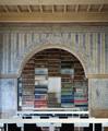 Biblioteca Collegio San Carlo.png