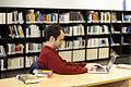 Bibliotecas de Buenos Aires (7946143894).jpg