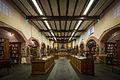 Bibliothèque humaniste de Sélestat 21 janvier 2014-94.jpg