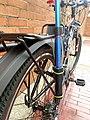 Bicicleta Mapillary fotos 360 - detalle montaje monópodo.jpg