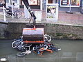 Bicycles Delft 2010.JPG