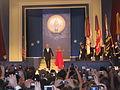 Biden Inaugural Ball 11.JPG