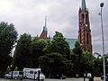 Bielawa kościół wniebowzięcia 2.jpg