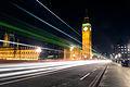 Big Ben 2013 February.jpg