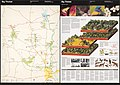 Big Thicket National Preserve, Texas - official map and guide LOC 2002626313.jpg