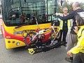 Bike rack 002.jpg