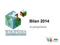 Bilan mois de la contribution francophone 2014.pdf