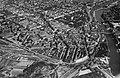 Bild över Vasastaden.jpg