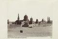 Bild från familjen von Hallwyls resa genom Egypten och Sudan, 5 november 1900 – 29 mars 1901 - Hallwylska museet - 91703.tif